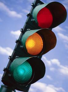 спид-светофор
